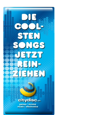 Banner - die coolsten songs